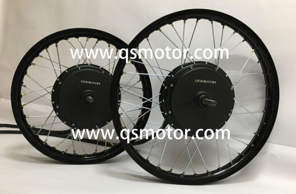 3000w bicycle motor