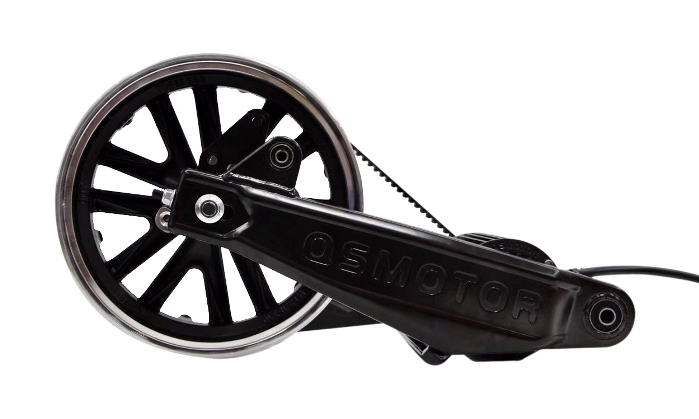 10 inch mid drive motor 03